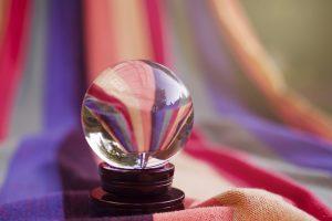 boule de cristal voyance pour consultation