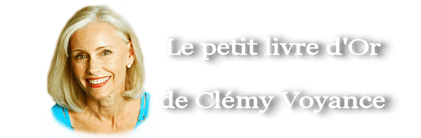 clemy-voyance-livre-dor